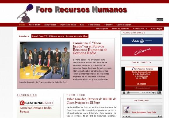 foro_esade2009-580x405.jpg