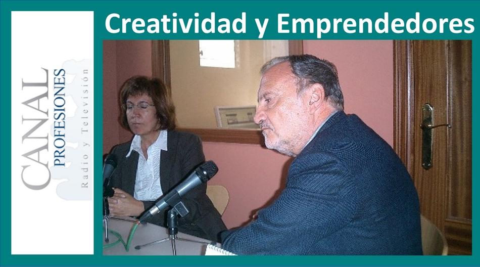 Creatividad-y-Emprendedores