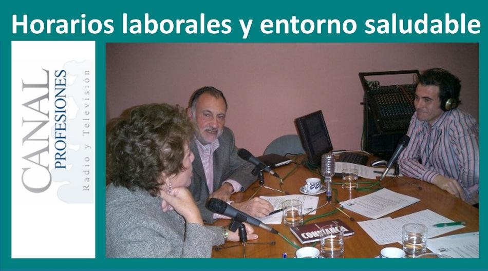 Horarios-laborales-y-entorno-saludable