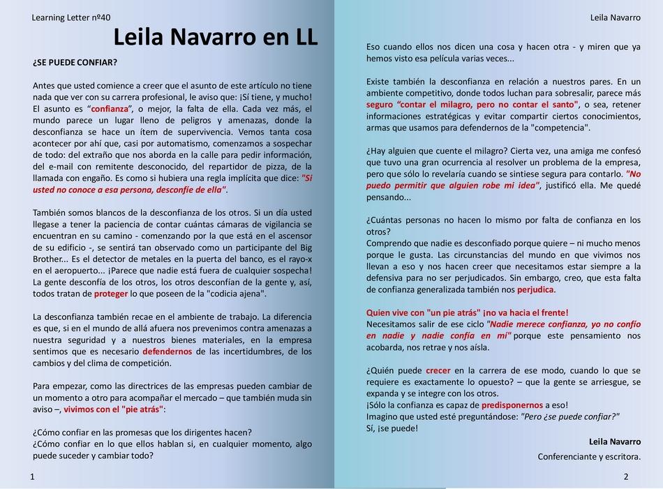LL40a_Leila