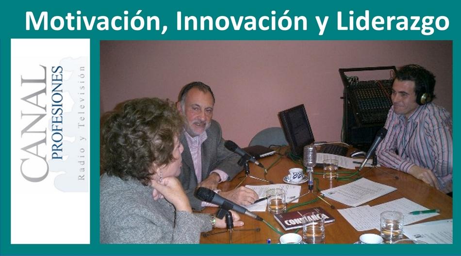 Motivacion-Innovacion-y-Liderazgo