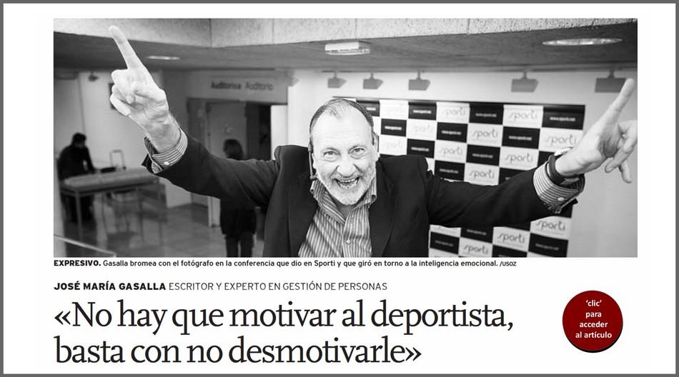 Sporti_articulo