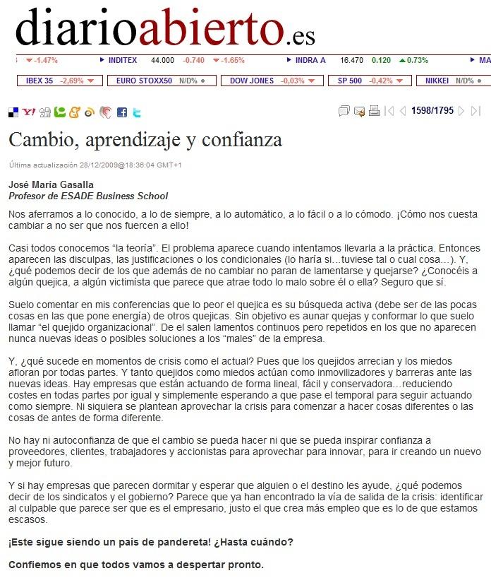 DiarioAbierto