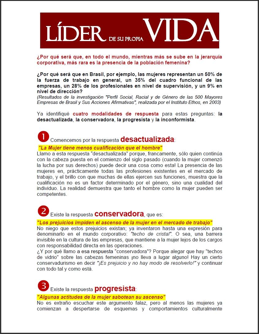 2010-02-22_Articuloa-Leila1