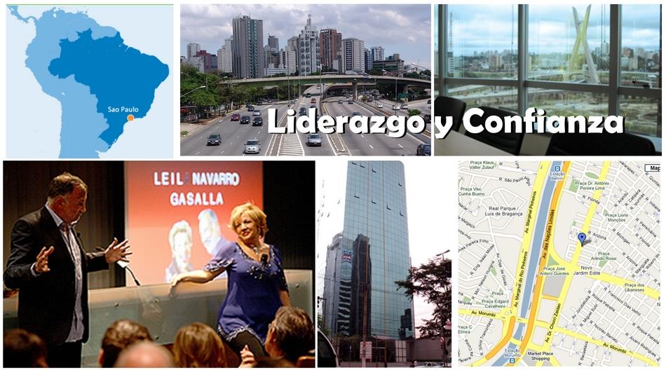 2010-02-23_Brasil-foto