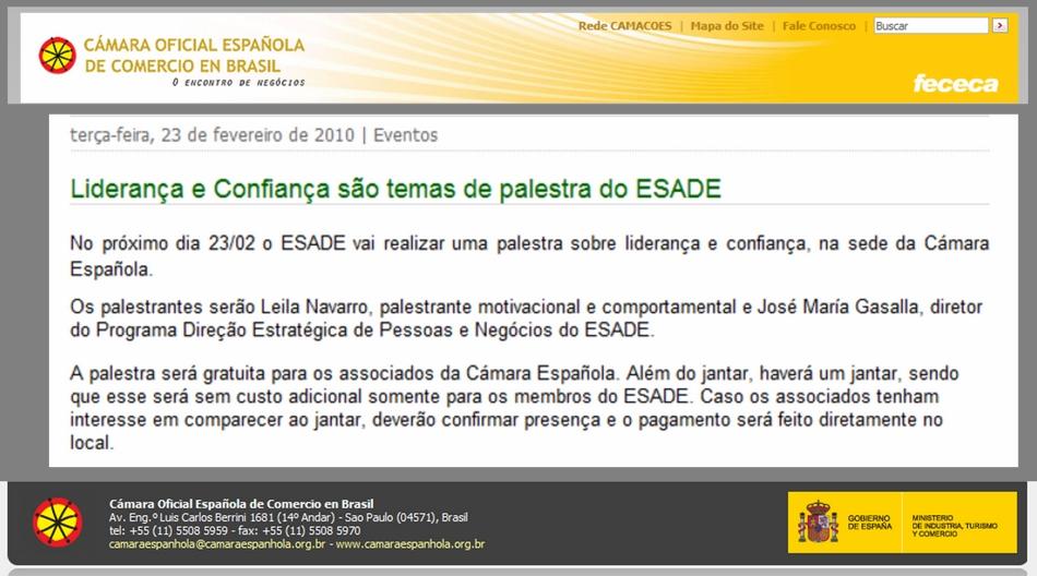 2010-02-23_Brasil-texto