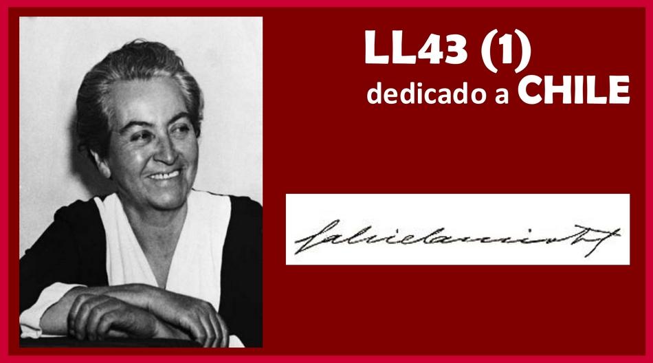 LL43a_foto