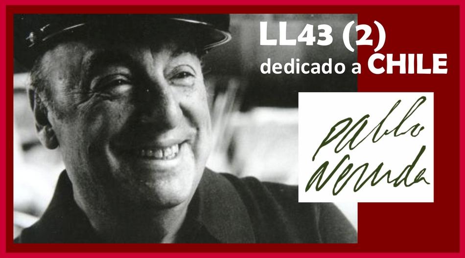 LL43b_foto