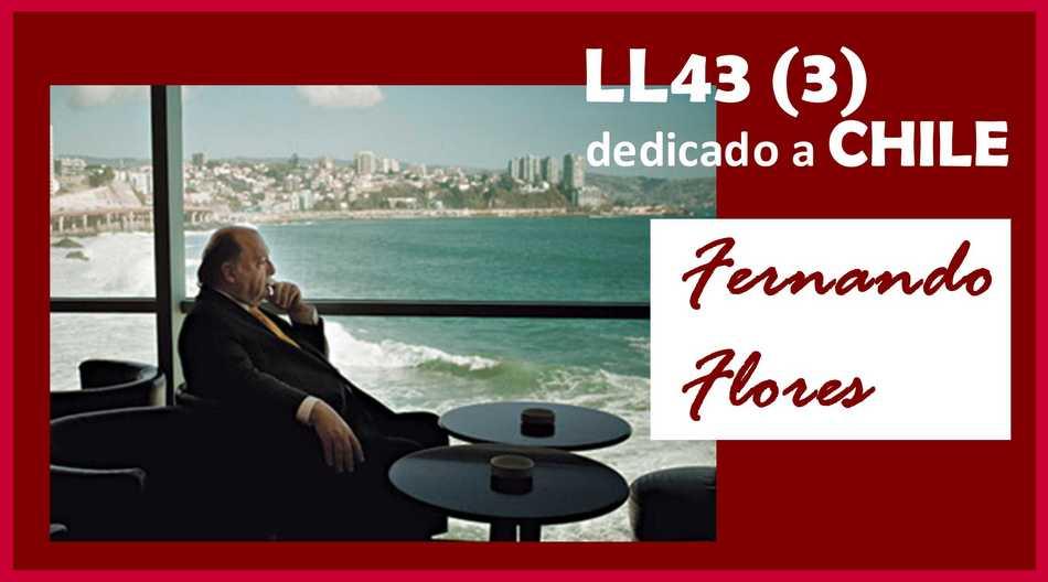 LL43c_foto