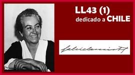LL43a