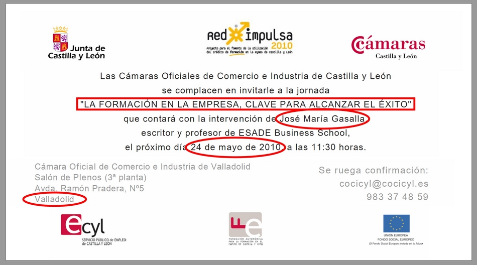 2010-05-24_RED_IMPULSA