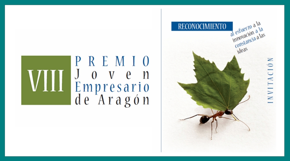 2010-05-27_Aragon0