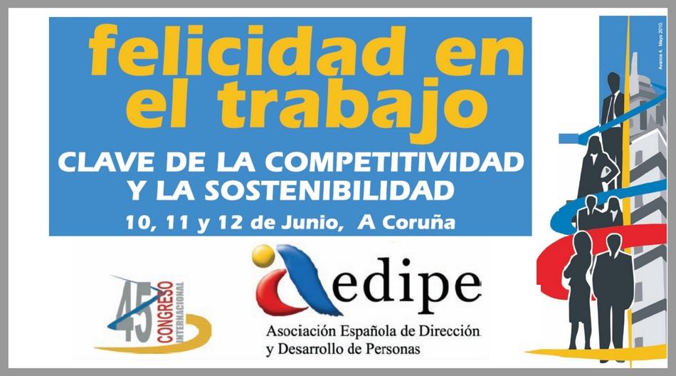 2010-06-10_AEDIPE