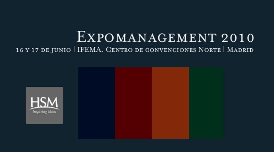 2010-06-17_EXPOMANAGEMENT