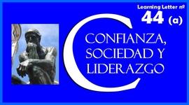 LL44a