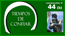 LL44b