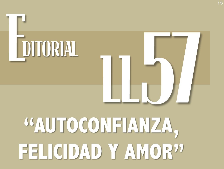 LL57_1