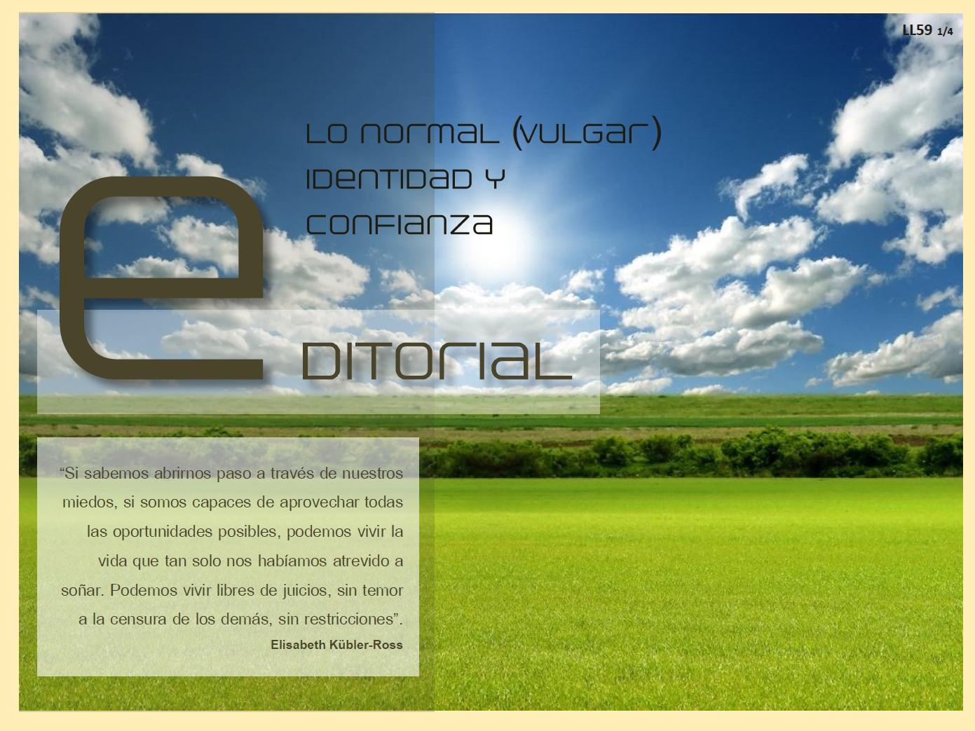LL59_1