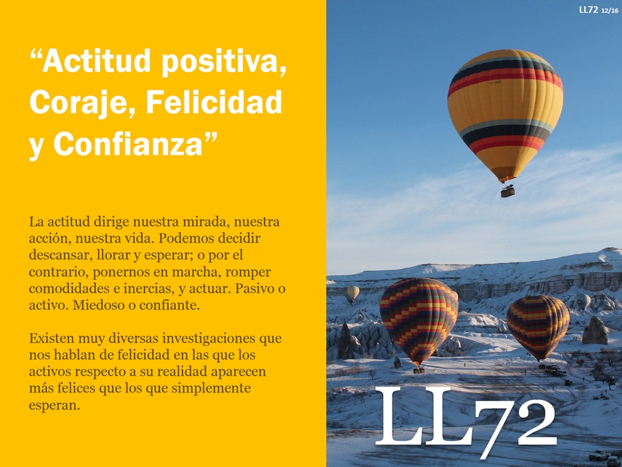 LL72_12