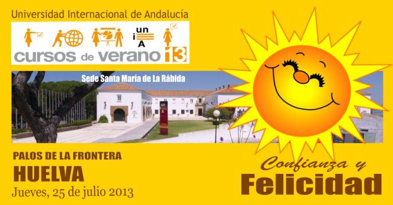 2013-07-27-UNIA-Huelva.jpg