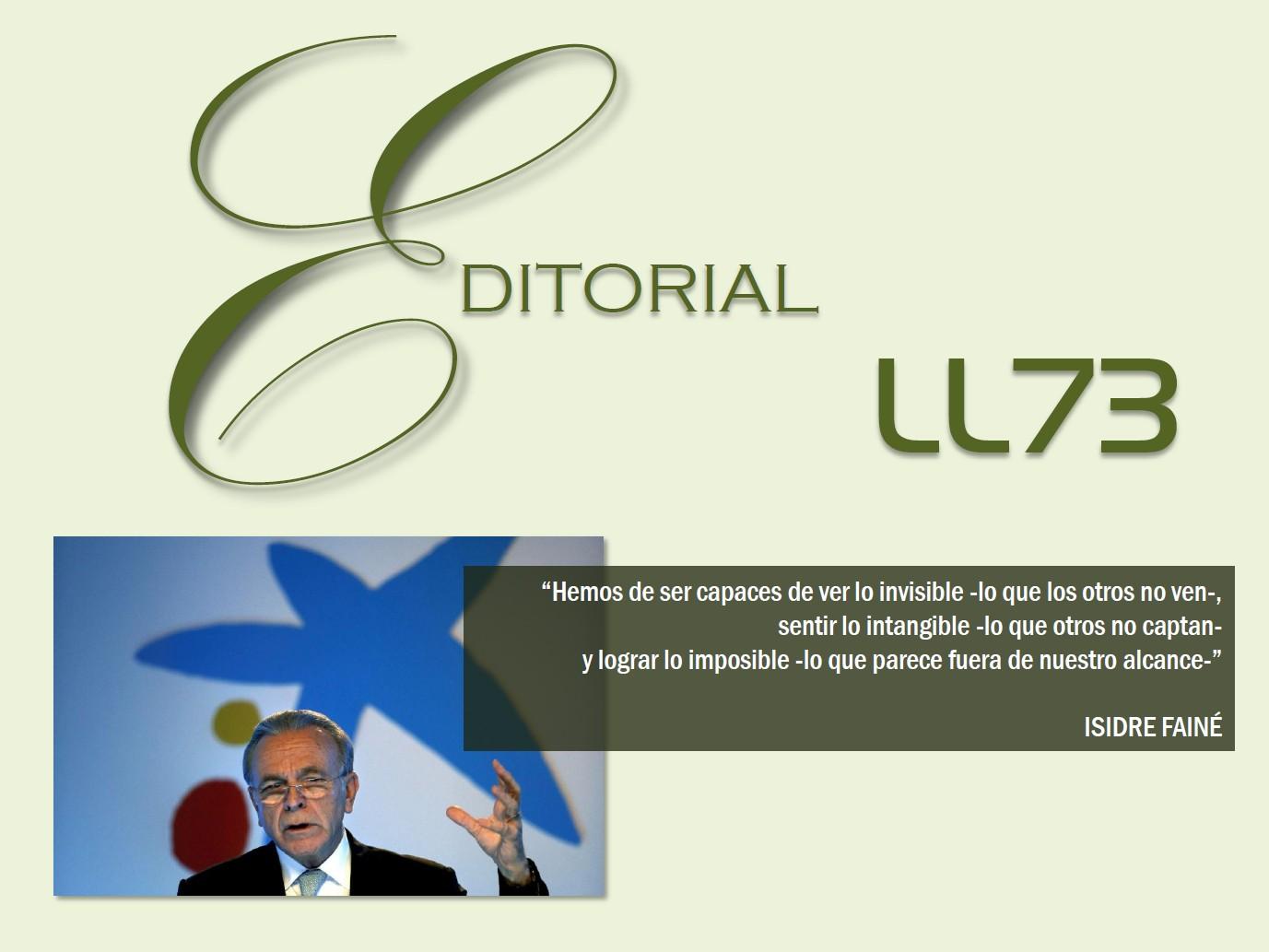 LL73_1