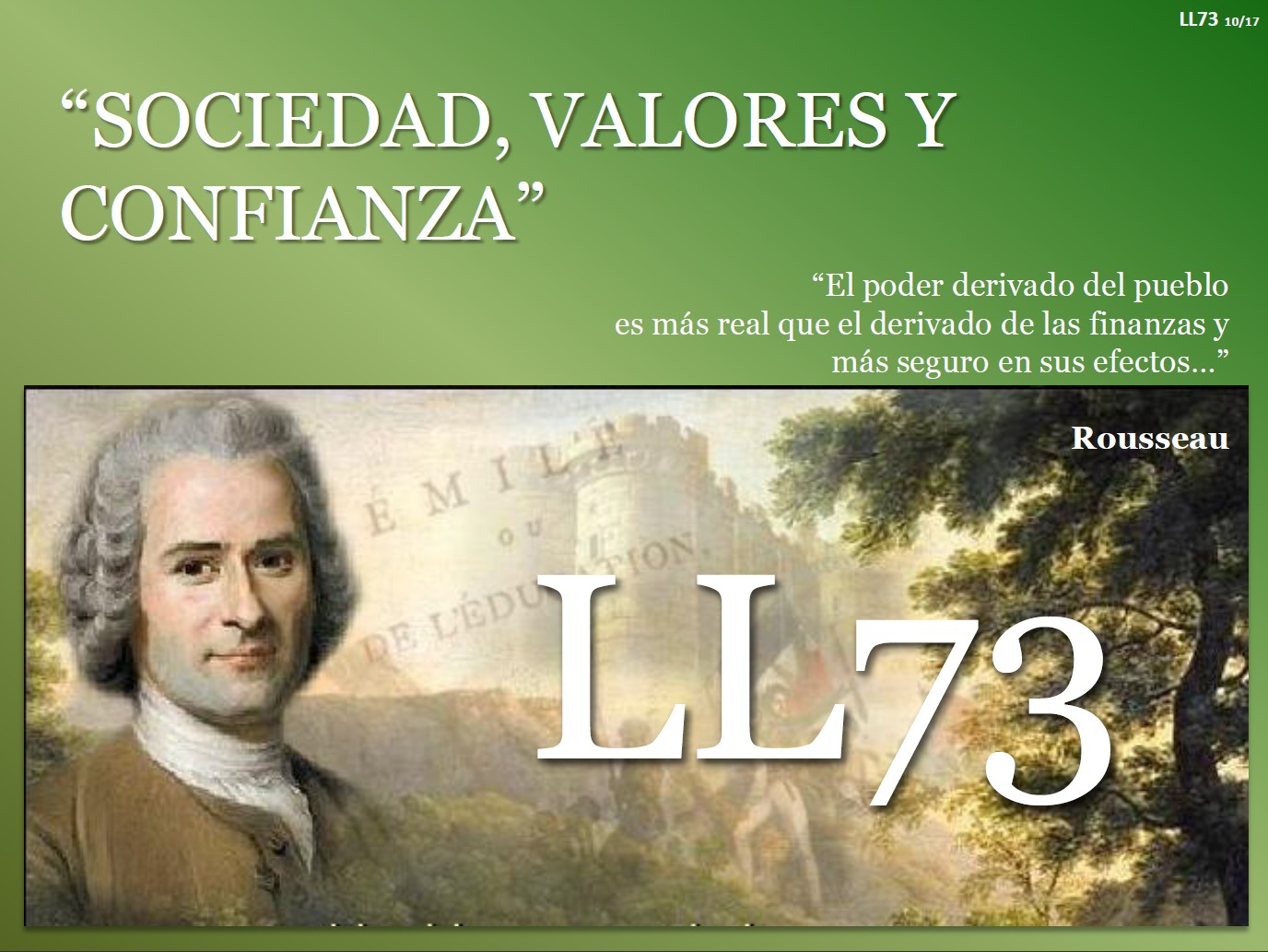 LL73_10