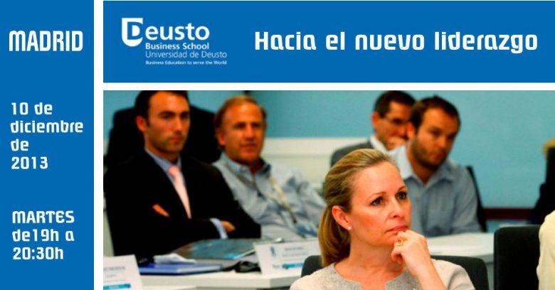 2013-12-10-Madrid-Hacia-el-Nuevo-Liderazgo.jpg