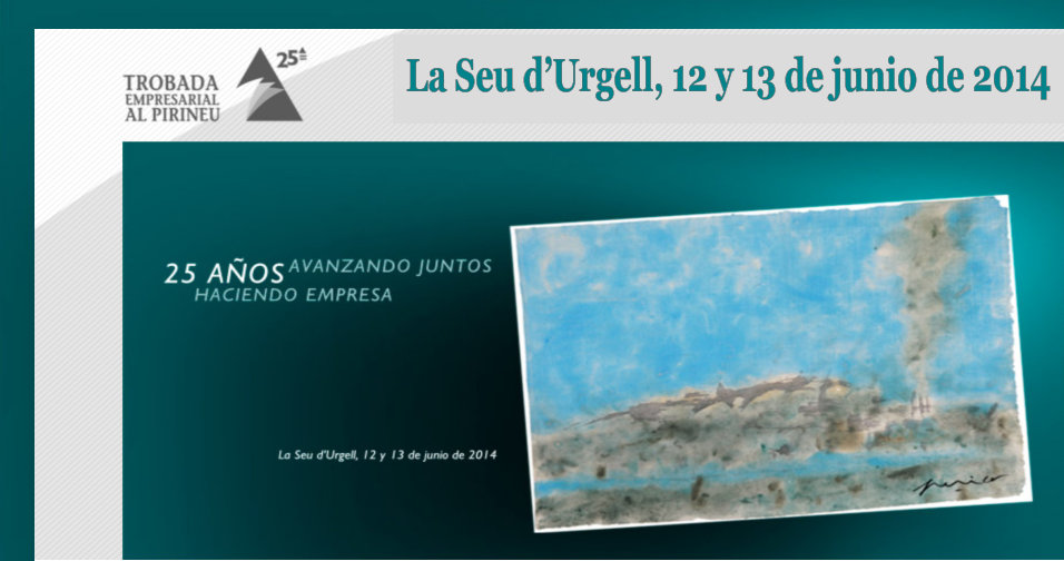 2014-06-12-TROBADA