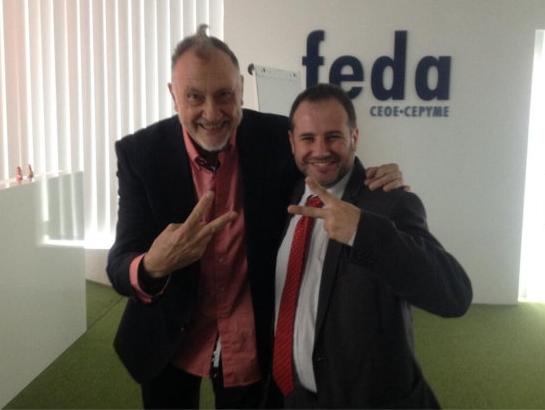 2014-03-12-FEDA-Albacete-foto-imagen