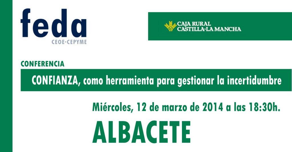2014-03-12-FEDA-Albacete