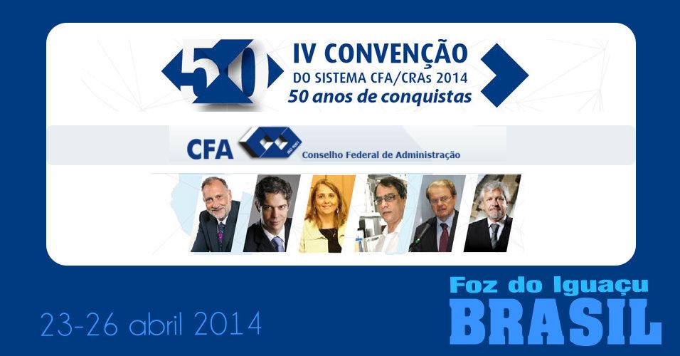 2014-04-23-CFA-Brasil