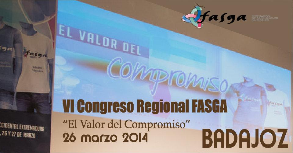 Badajoz-FASGA-26-MARZO-2014