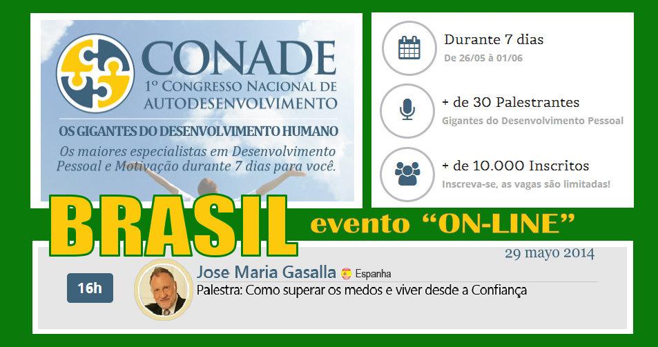 2014-05-29-CONADE