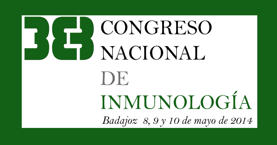Badajoz-2014-05-08