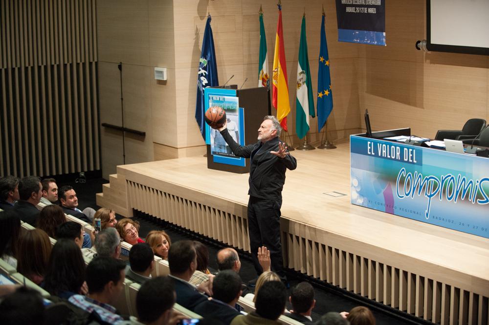 VI Congreso Regional Fasga Badajoz-436