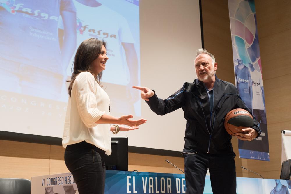 VI Congreso Regional Fasga Badajoz-441