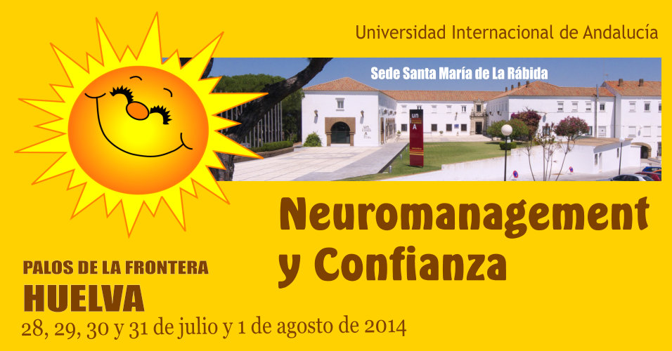 2014-07-28 UNIA Huelva