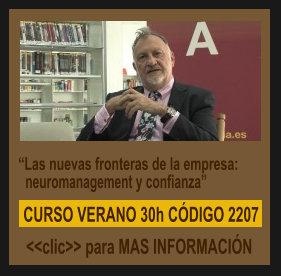 Jose-Maria-Gasalla
