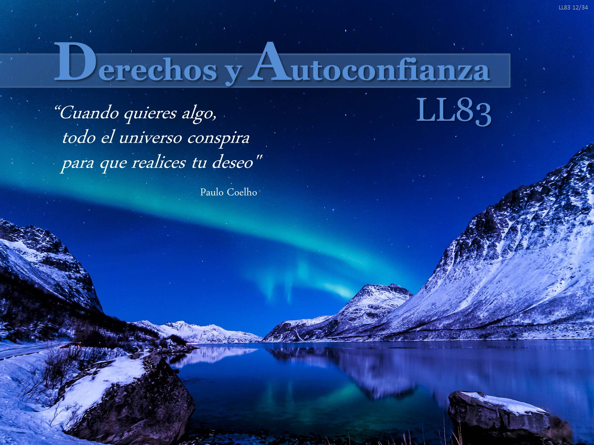 LL83_12