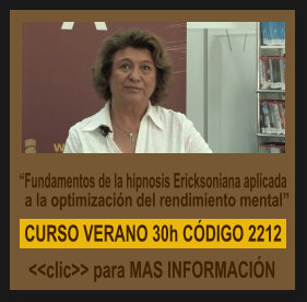 Teresa-Garcia-Sanchez