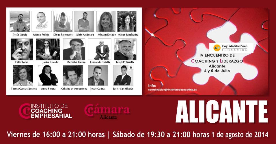 2014-07-05-Alicante-Camara-Comercio-Instituto-de-Coaching-Empresarial