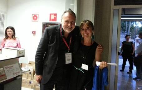 con-Ana-Maria Gallego