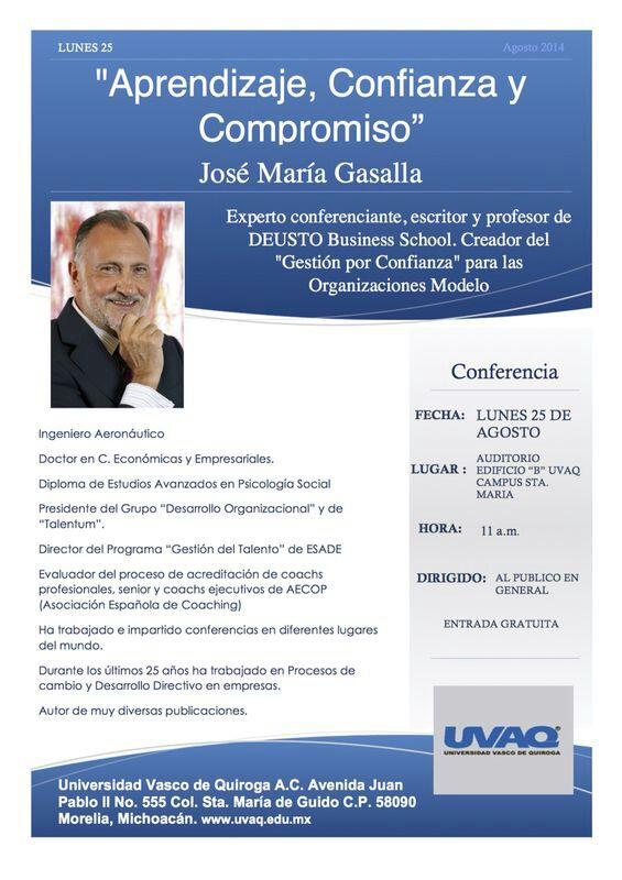 2014-08-25-MORELIA-MEXICO-B1