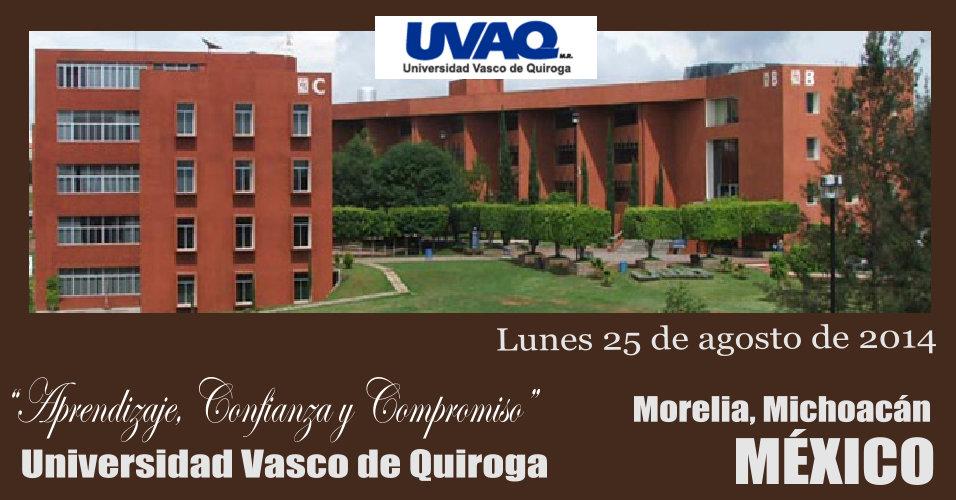 2014-08-25-MORELIA-MEXICO