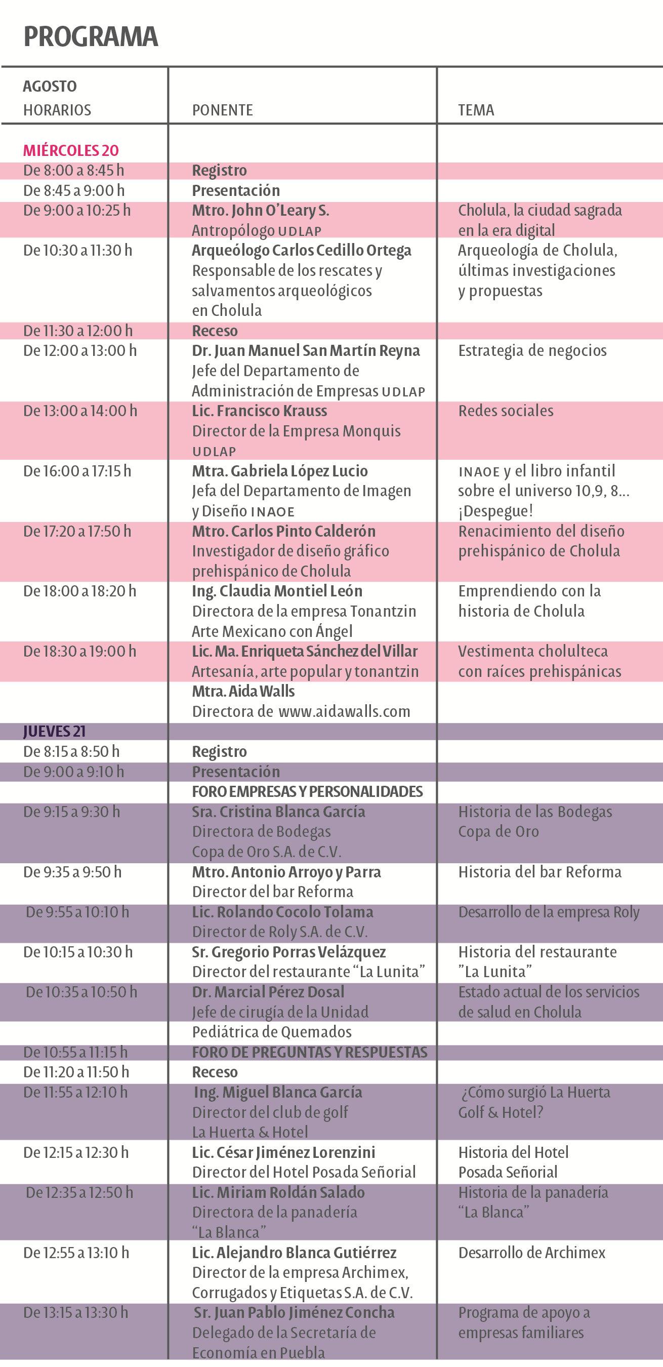 2014-22-08 UDLAP-CHOLULA-b2