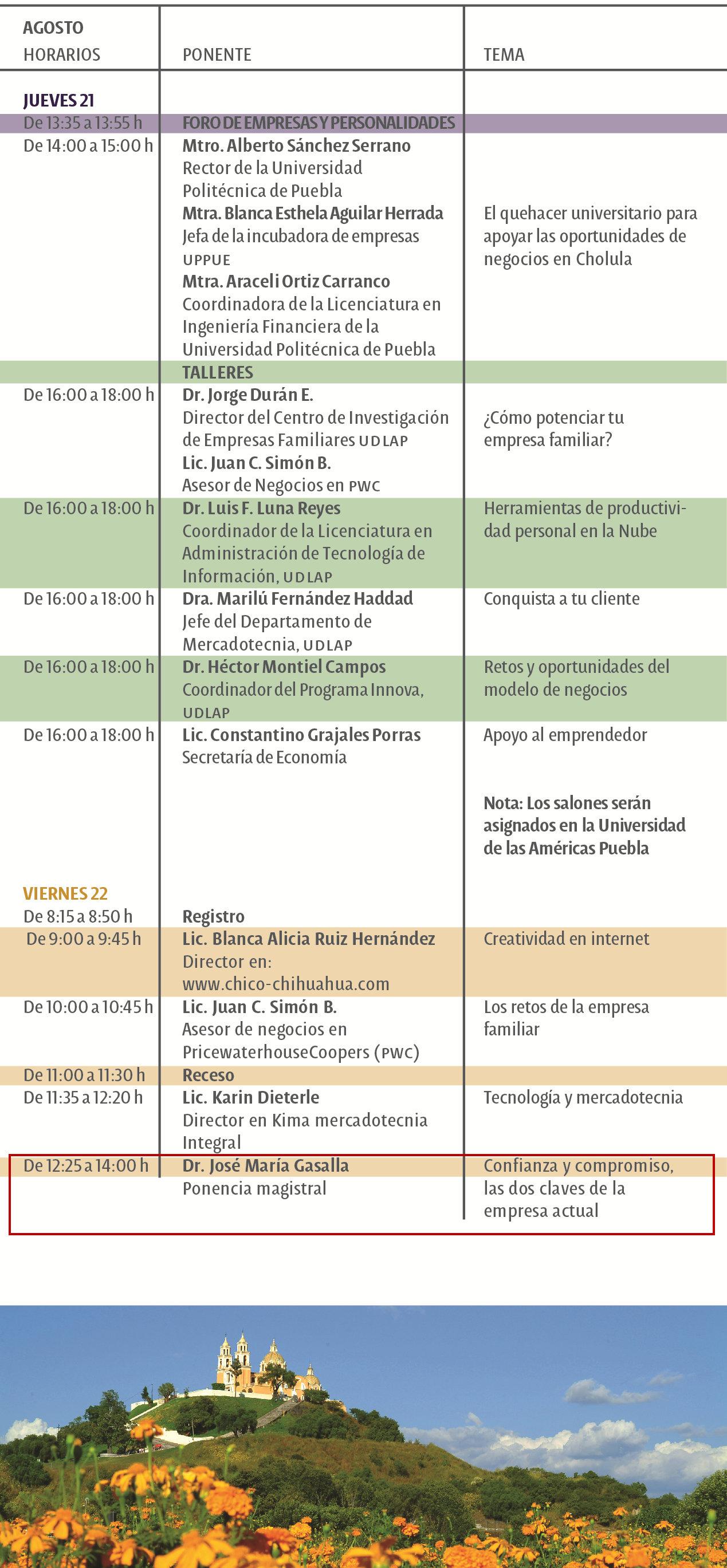 2014-22-08 UDLAP-CHOLULA-b3
