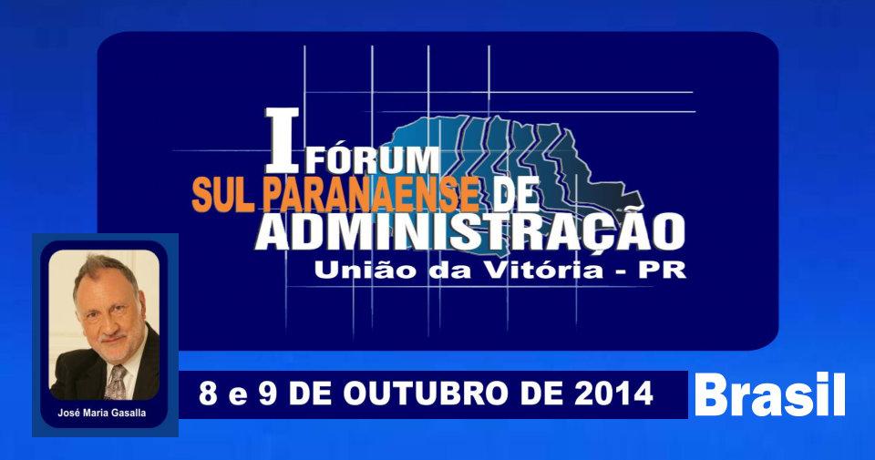 2014-10-08 PARANA