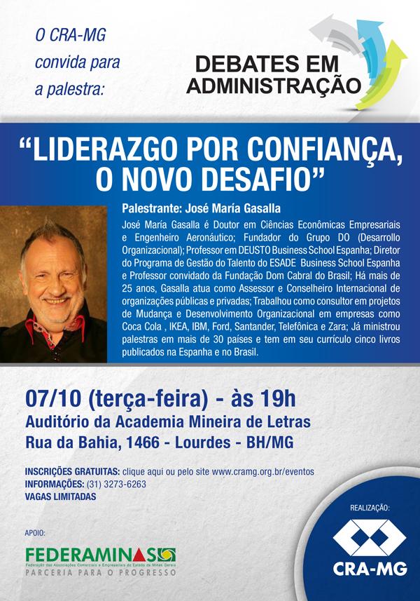 2014-10-07 BELO HORIZONTE XL-0008_14D-MailMKT_Debates