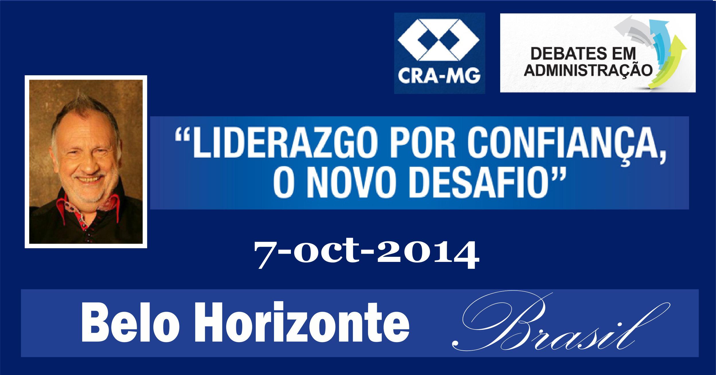 2014-10-07 BELO HORIZONTE