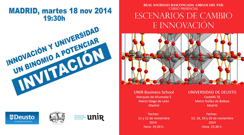 2014-11-18-DEUSTO